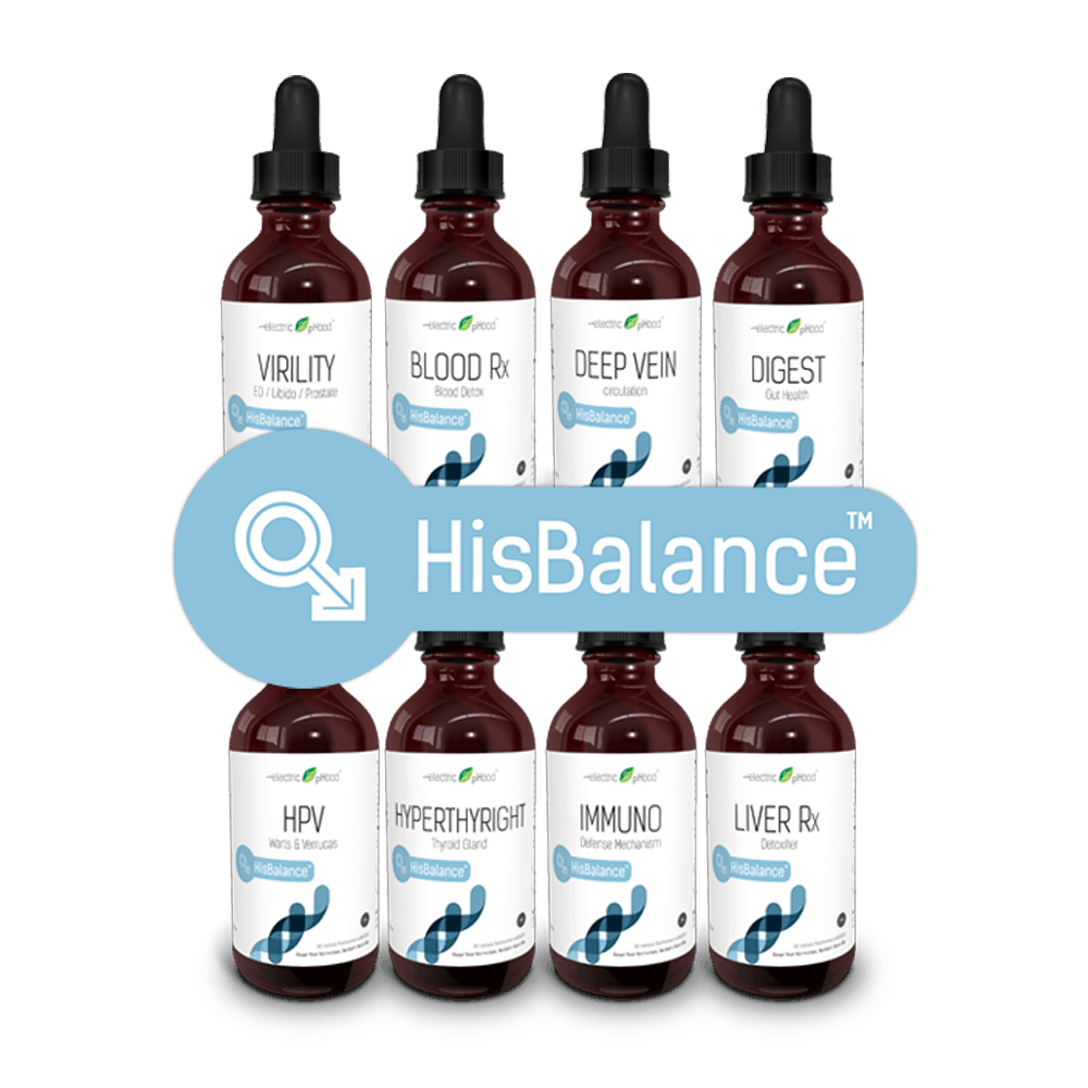 HisBalance™