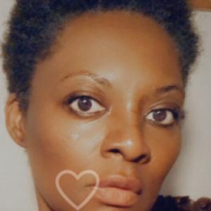 Profile photo of Tanya Cooper