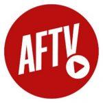 Group logo of Test - AFTV Detox 14
